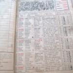 kalendar srpen