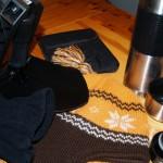cepice-lopatka-termoska-rukavice
