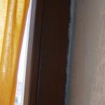 jinovatka-na-zdi