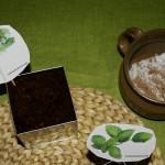 koriandr-bazalka-rericha