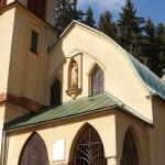 kostel-svoboda
