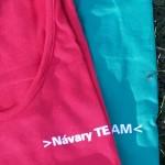 navary-tem
