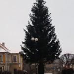 Nová Bystřice