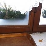 okno-s-oknem