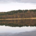 podzimni-koukani