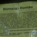 romava-2